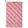 100%cotton printing tea towel Manufactures