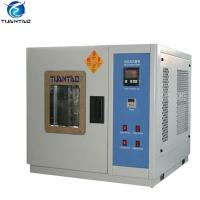 High Efficient Temperature Humidity Test Chamber For Pharmaceutical Industry Manufactures