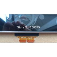 HV070WX2-1E0 LCD display+Touch Digitizer Screen with frame for ASUS Google Nexus 7 nexus7 2012 ME370T wifi