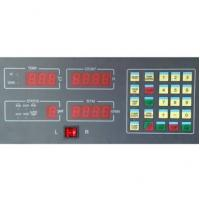 Common Rail System Tester Simulator Manufactures