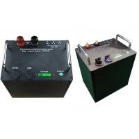 12v 90ah electric battery supplier-top electric car battery companies factory Manufactures