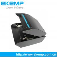 EKEMP Form scanners, Check scanners, Scanner/Printers for Retail Manufactures
