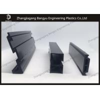 PA6.6 Heat Insulation Profile Plastic Polyamide for Aluminum Windows and doors Manufactures