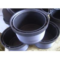 Durable Custom Molded Plastic Injection Parts for Household Products Manufactures