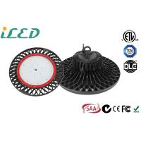 High power 150W Industrial led high bay light fixtures 4000K 5000K Manufactures