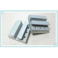 Buy cheap Phosphate Coating Sheet Metal Fabrication , OEM / Customized Service For Fixture from wholesalers