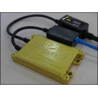 Quality Canbus DC 8V - 18V Digital Hid Ballast HID Electronic Ballast DC9V - 17V for sale
