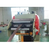 Metal Coil Automatic Screw Feeder With Pneumatic Cylinder Pressing Material Manufactures