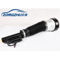 2 Matic Front Air Ride Shock Absorbers A2203202438 for Mercedes Benz W220 Manufactures