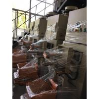 Buy cheap Valve Packer for Cement Mortar with Valve Bag Packing Machine Directly Sale for Cement Mortar Packaging from wholesalers