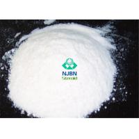 High Purity Estradiol Raw Female Hormone Estrogen Powders 50-28-2 Manufactures