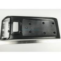 PPH 1886 Material Auto Trim Molding Car Seating Armrest Injection Mold ,  Auto Spares Parts Manufactures