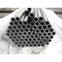Seamless steel pipe with high precision ASTM A519 factory