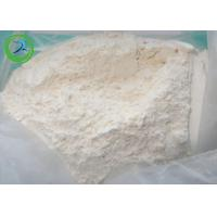 High Purity Propionate Testosterone Steroids White Raw Powder CAS 57-85-2 Manufactures
