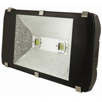 Hot selling high power 100w led tunnel light 3 years warranty Manufactures