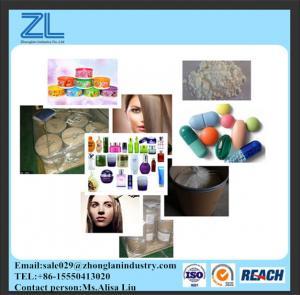 Glyoxylicacidmonohydrate/ Pharmaceutical Intermediate Manufactures