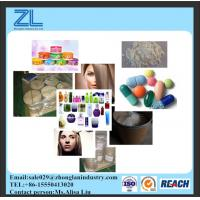 Glyoxylic acid monohydrate with MSDS Manufactures