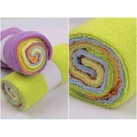 microfibre cleaning cloth Manufactures