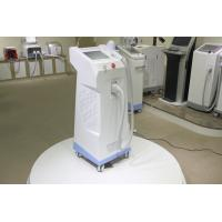 China hot new product for 2015 high power laser 808nm diode laser hair removal machine on sale