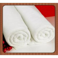 Buy cheap Hot Sale Microfber Hotel Towel Made In China wholesale from wholesalers