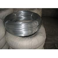 26 Gauge-12 Gauge Electric Galvanized Iron Wire /25Kg Packing Iron Wire Manufactures