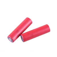 3.7V 3500mAh 18650 Lithium Battery Manufactures