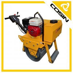China COSIN CYL06 asphalt roller for sale on sale