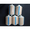 Resistant Corrosive And Dustproof Plastic Nylon Rollers / Conveyor Plastic Rollers Manufactures