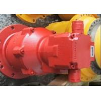 Quality Volvo EC60 EC70 Excavator Swing device Rotary Hydraulic Motor SM60-08 for sale