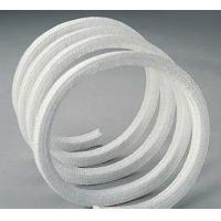 High Strength Acrylic Packing Industrial Gland packing Good Sealing Properties Manufactures