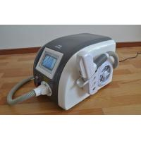 Laser Pigmentation and Tattoo Removal Machine Manufactures