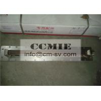 Quality Universal Truck Intercooler Core , High Performance Aluminum Radiator Cores for sale