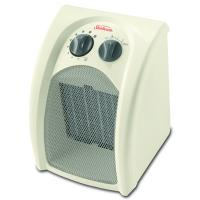 GL brand air heater stove(oil/gas/coal) Manufactures