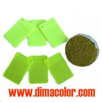Solvent Yellow 185(Fluorescent Yellow 10G)  use for plastic,Polymer,Fiber,Rubber Manufactures