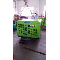 Electric Hydraulic Power Pack for KP450S Hydraulic Pile Breaker Fuel tank Volume 320L Pump Station Manufactures