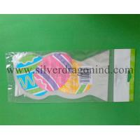 Treat bags Manufactures