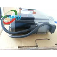 Professinal Replacement SAMSUNG Smt Motor CSMT-04BB1ABT3 Durable Manufactures