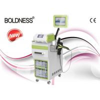 Laser Hair Regrowth Machine For Hair Salon Manufactures