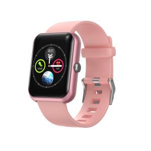 FCC Ladies Bluetooth Smart Watch Manufactures