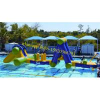 obstacle course ideas water obstacle course inflatables pool , commercial indoor obstacle course , adult obstacle course Manufactures
