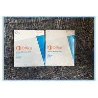 Ms Office Home And Business Microsoft Office 2013 Retail Box Medialess Win English Manufactures