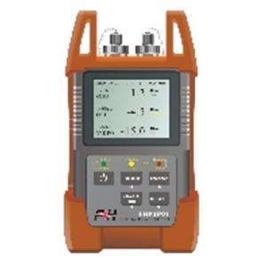 PON Power Meter Manufactures