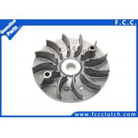 Genuine Motorcycle Auto Clutch Kit Drive Face Fan For Scooter GY6 Engine Manufactures