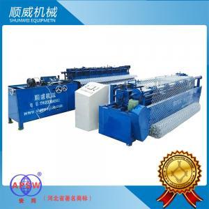 Filling machine mechanics water treatment equipment flushing machine drinks mechanics Manufactures