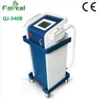 Intensive Pulse Light IPL Laser Hair Removal Machine Manufactures