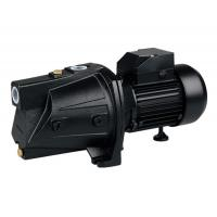 Brass Impeller Water Pump Electric Hydraulic Surface Water Pump 0.5hp Jsp Series Manufactures