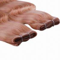 Skin Weft Hair Extension, Machine Made, Top Quality and Reasonable Price Manufactures