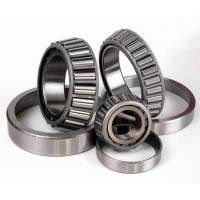 Auto Car 6000 Limiting TIMKEN Wheel Bearings 33009 Taper Roller Bearings Manufactures
