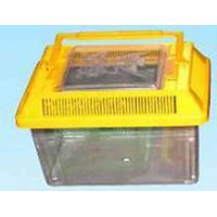 Reptile Container Manufactures