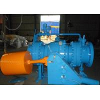 Buy cheap Fixed Or Floating Ball Valve Auxilary Equipment For Pipeline / Chemical / from wholesalers